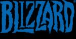 Wie viel Mitarbeiter arbeiten bei Blizzard Entertainment? (Stand von 2012)