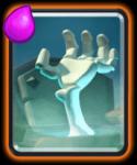 Mittel! Wann wurde der Grabstein ins Spiel eingeführt?