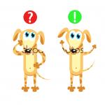 ((big))((green))Ankündigungen((egreen))((ebig)) 🐾 Soll es eine FF geben? Wer dafür ist, schreibt es bitte in die Kommentare! 🐾 Soll es eine Pr