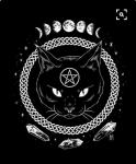 Die Legende der Katzenhüter (RPG)