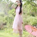 ((big)) ((cur)) Die Schüler ((ecur)) ((ebig)) ((bold)) Lin Dao ((ebold)) Name: Lin Dao Spitzname: / Geschlecht: weiblich Alter: 19 Jahre Aussehen: ja