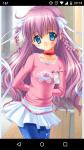 Name: Selina alter:16 Aussehen: Blaue Augen, lila Haare. Pokemonpartner: Lin Fu(weiblich) Pokemon -Team: Meloetta, Feelinara(weiblich), Lapras (männl