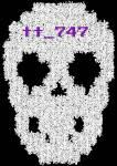 Tt_747: Motto: Das Internet ist dein Feind, aber unser Freund Steckbriefvorlage: Name: Hackername: Alter: Charakter: Familie: Aussehen: Kleidung: Ausr