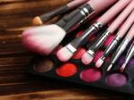Welches Beauty-Produkt benutzt du am liebsten?