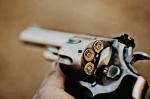 Was wäre deine Waffe in einer Apokalypse?