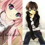 ((big))((navy))Kyokiri-chan:((ebig))((enavy)) Name: Kiara Nachname: Ikoto Spitzname: Kii Alter: wurde gerade 12 Charakter: freundlich, höflich, naiv