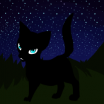 Auf Verrat folgt Verrat (Warrior Cats Fanfiktion)