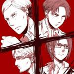 Blutrote Liebe 2