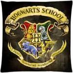 Willkommen in Hogwarts! Wolltest du schon immer in die Schule für Zauberei und Hexerei gehen? Dann bist du hier richtig! ((bold)) ((big)) Die Regeln