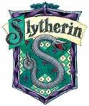 ((big)) ((bold)) Slytherin ((ebold)) ((ebig)) Hauslehrer: ((bold)) Die Personen-Übersicht ((ebold)) ((unli)) Jahrgang 1 ((eunli)) ((unli)) Jahrgang 2