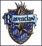 ((big)) ((bold)) Ravenclaw ((ebig)) ((ebold)) Hauslehrer: ((bold)) Die Personen-Übersicht ((ebold)) ((unli)) Jahrgang 1 ((eunli)) ((unli)) Jahrgang 2
