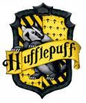 ((big)) ((bold)) Hufflepuff ((ebig)) ((ebold)) Hauslehrer: ((bold)) Die Personen-Übersicht ((ebold)) ((unli)) Jahrgang 1 ((eunli)) * Daniel Longbotto