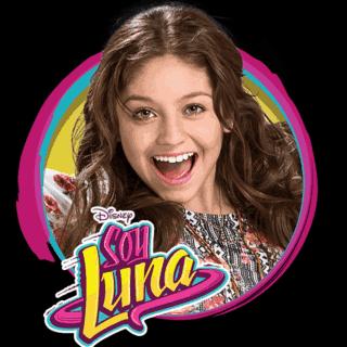 Wie gut kennst du Soy Luna?