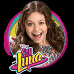 Luna wurde in Mexico geboren?