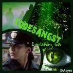 Todesangst - Everlasting lost