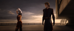 Wer war Anakin Skywalker?