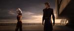 Wer war Anakin Skywalker?