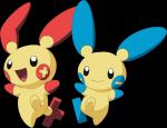Welche Pikachu Kopie bist du?
