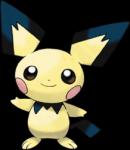 Magst du Pikachu?