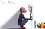 Welchen Anime solltest du mal gucken?