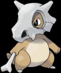 Meine Top 10 süßesren Pokemon!