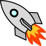 Welche Ultimative Fähigkeit ähnelt einem Raketenregen?