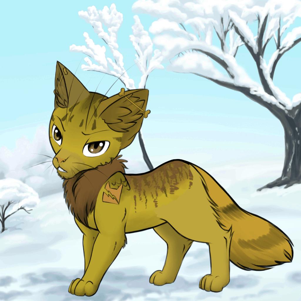 Löwenherz