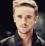 Draco Malfoy - Lovestory Teil 3