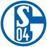 In welcher Stadt wurde der FC Schalke 04 gegründet?
