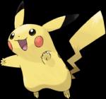 Welches Pokemon bist du?