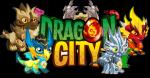 Dragon City RPG