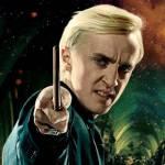 Wer von Harry Potter bist du?
