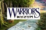 Die Warrior Cats Welt - Das erste große Gesamt RPG