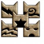 ((big)) ((bold)) Die Clans ((ebig)) ((ebold)) ((small)) ((maroon)) sᴇıт мᴇнʀᴇʀᴇɴ вʟᴀттωᴇcнsᴇʟɴ ʟᴇвᴇɴ ᴅıᴇ κ�