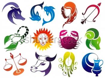 Das etwas andere Horoskop