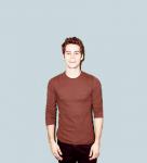 Name: Liam Alter: 17 Aussehen: wie auf dem Bild Charakter: hilfsbereit, schüchtern, intelliegent, sportlich, beschützerisch, mutig, selbstlos, schar