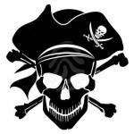 Piraten RPG