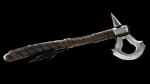Waffen! -Schwerter Halt..Schwerter -Tomahawk eine Axt ähnliche Indianer Waffe -Gewehr ein...Gewehr halt -Pistole es gibt keine Magazine! Nach einem S