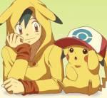 ((bold))Ash als Rainbowheart! (Ich weiß, das Bild ist nicht richtig passend, aber ich fand es süß!)((ebold)) Name: Ash Alter: 13 Geschlecht: M Pok�