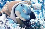 ((bold))Ein weiterer Stecki von Stromsturm!((ebold)) Name: Yong Alter:10 Geschlecht: M Pokémon: Turtok Aussehen: Kurze blaue Haare, blaue Augen, blau