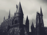 The Dark Hogwarts