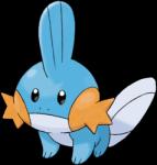 Meine Top 5 süßesten Starter Pokemon Teil 2