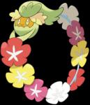 Welchen Typus hat dieses Pokémon?