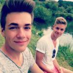 Concrafter