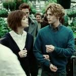 Alice und Jasper: