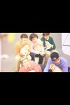 Wer von den Jungs findest du vom Style am schönsten?😍🤔