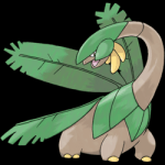 Top 5 leckere Pokemon!