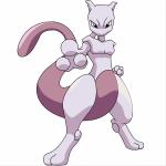 Meine Top 5 süßesten legendären Pokemon! Teil1