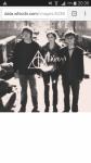 Was glaubst du kommt raus? Wer könnte oder ist dein Traumtyp aus Hogwarts?:)
