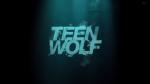 A Teen Wolf RPG